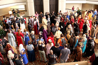 2014-08-30_140044_Dragon_Con_MW