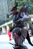 2014-08-30_102154_Dragon_Con_MW