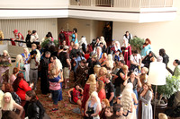 2014-08-30_140826_Dragon_Con_MW