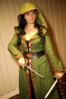 2014-08-29_230350_Dragon_Con_MW