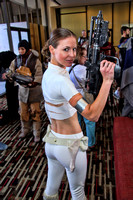 2014-08-31_100550_Dragon_Con_MW