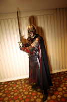2014-08-29_231232_Dragon_Con_MW