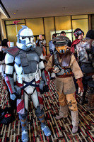 2014-08-31_100539_Dragon_Con_MW