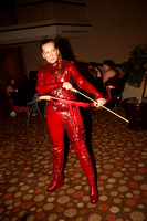 2014-08-29_231126_Dragon_Con_MW